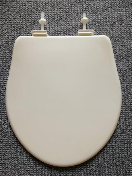 Doska na WC a poklop - Obrázok č. 3