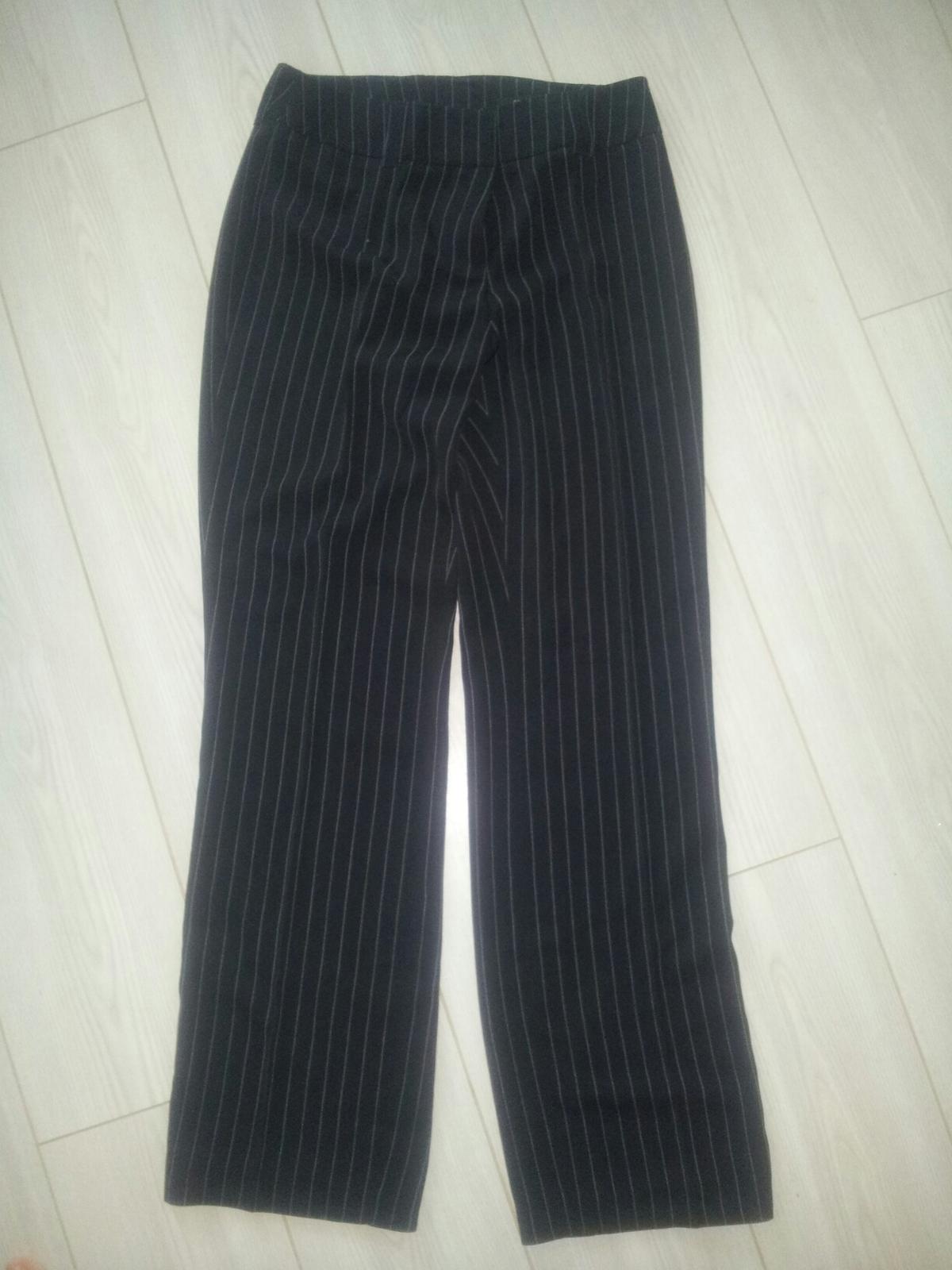 Nohavice zn S.Olivier - Obrázok č. 1
