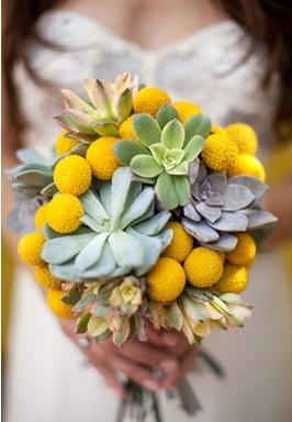 Pripravy a - Co sa da urobit k svadbe, ked je cas a chut - Tato extravagancia ma chytla za srdco... velmi premyslam a mozno sa priklonim k tejto verzii kytice... este podla dostupnosti kvetov.