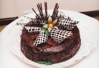a tady jsou dorty,jen tak pro inspiraci