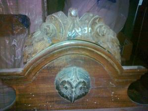 detail drevorezby.