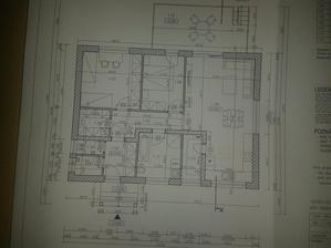 projekt hotový v marci môžme začat!