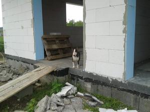 stavebny dozor