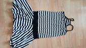 Námořnické šaty, 38