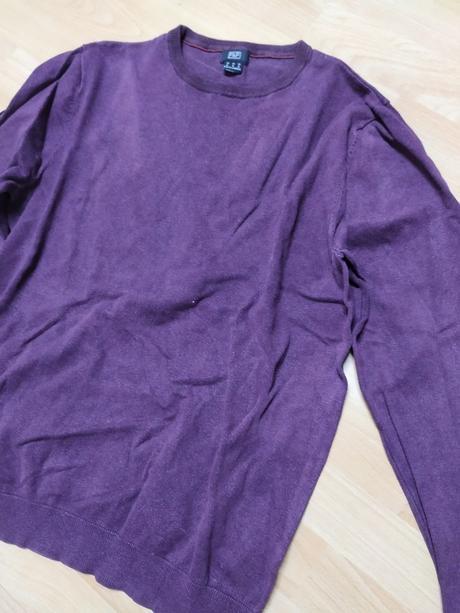 🎀 Pohodlný svetr F&F 🎀 - Obrázek č. 1