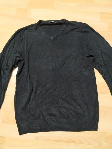 🎀 Elegantní svetr F&F 🎀 - Obrázek č. 1