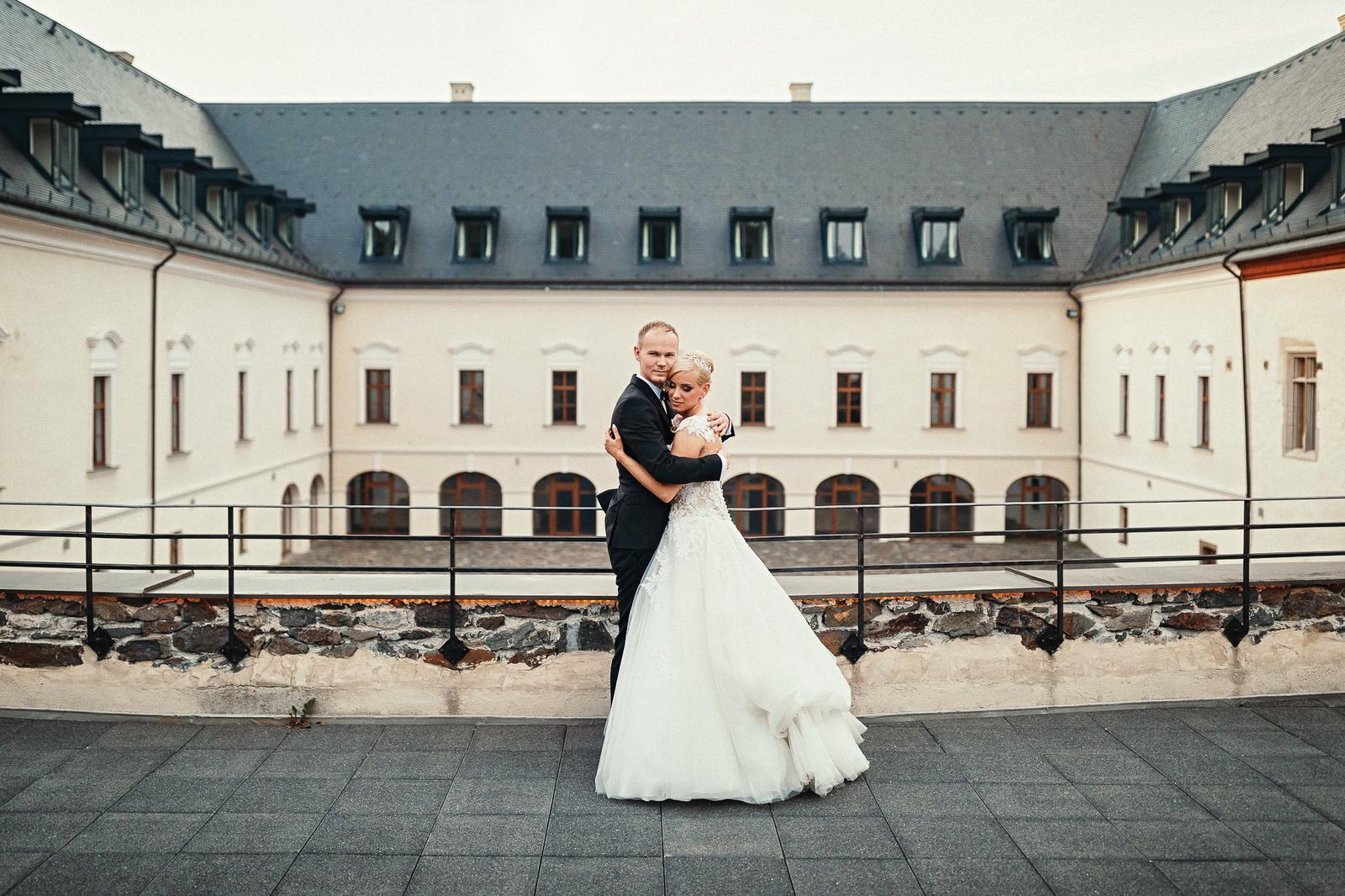 SVADBY 2019 - Fotograf: Vlado Veverka