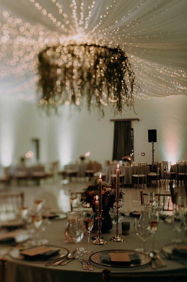 Svadba v kongresovej sále kráľa Žigmunda - hotel The Grand Vígľaš**** - Obrázok č. 6