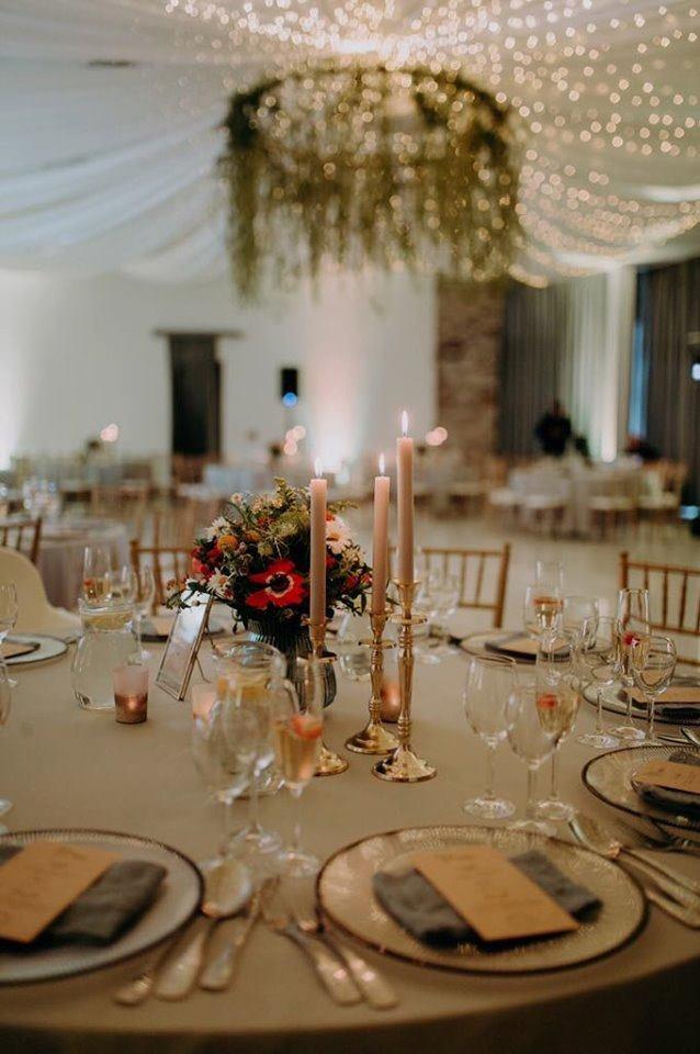 Svadba v kongresovej sále kráľa Žigmunda - hotel The Grand Vígľaš**** - Obrázok č. 7