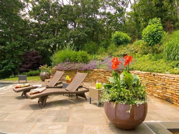 Zahrada - inšpirácie - Obrázok č. 229