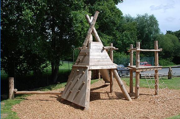Pro děti na zahradu - Obrázek č. 40