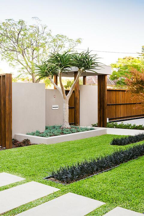 Zahrada - inšpirácie - Obrázok č. 160