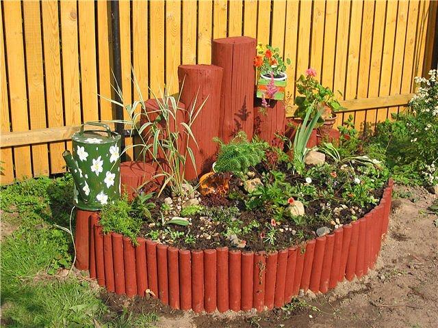 Inšpirácia - záhrada - Obrázok č. 5