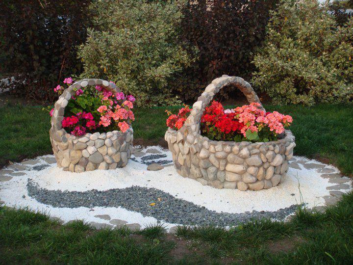 Okrasné záhrady - Obrázok č. 6