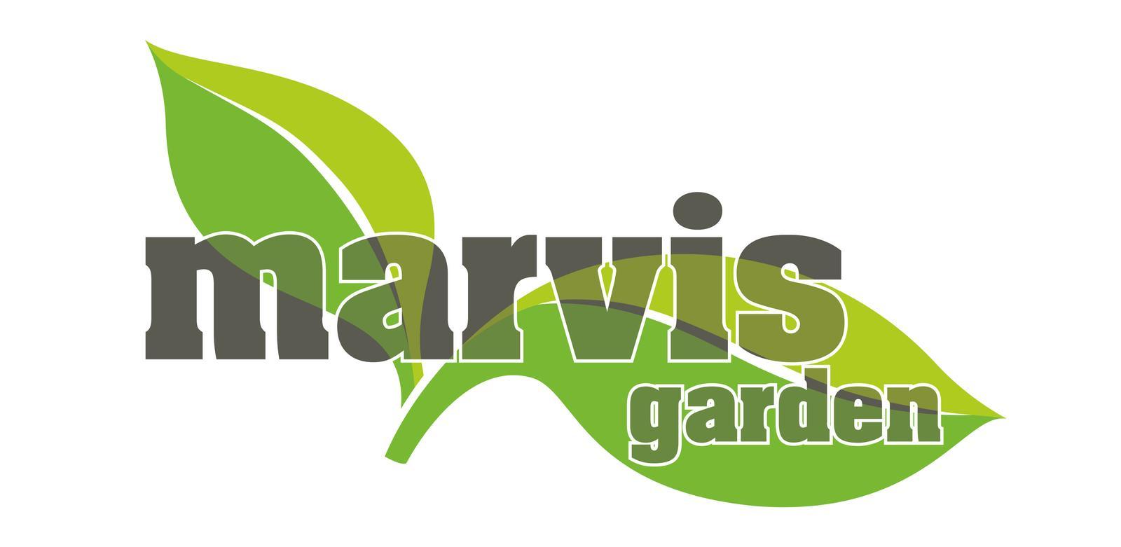 marvikgarden - Obrázok č. 1