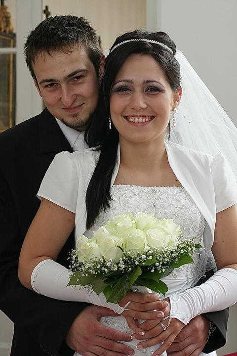 Veronika Semanova{{_AND_}}Matúš Bunčík - Obrázok č. 4