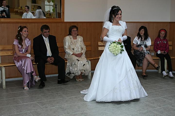 Veronika Semanova{{_AND_}}Matúš Bunčík - rodicia