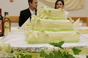 moja vysnivana torta :(