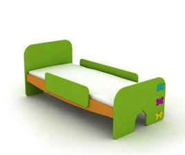 takato postel sa hodi viac
