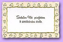 Zuzka a Stanko - 2.október2010 - Obrázok č. 36