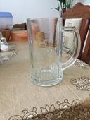 pohár na pivo,