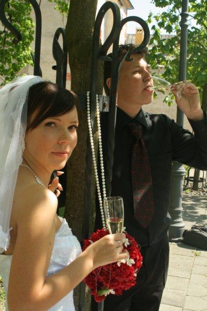 Katarína Matušíková{{_AND_}}Dušan Ivanič - Obrázok č. 4