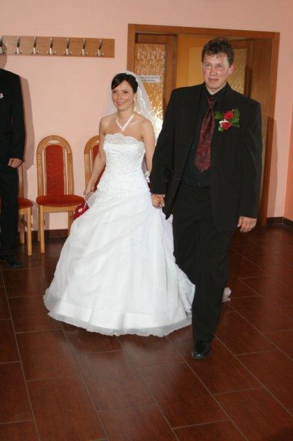 Katarína Matušíková{{_AND_}}Dušan Ivanič - Obrázok č. 19