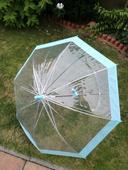 Deštník ,