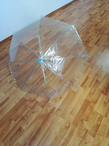Deštník  - Obrázek č. 1