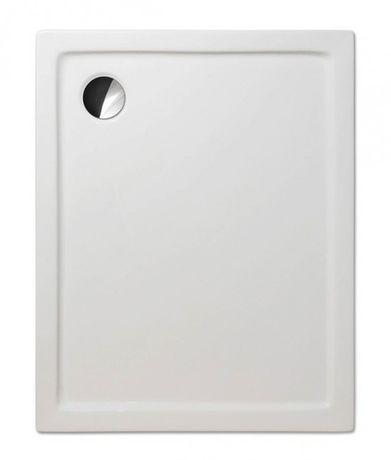 sprchova vanicka ROLTECHNIK FLAT KVADRO 120 x 80cm - Obrázok č. 3