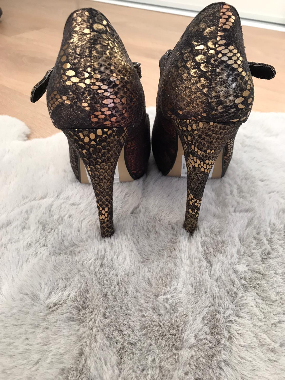 Topánky New Look  - Obrázok č. 3