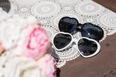 Slnečné okuliare,