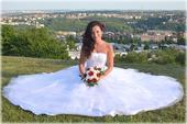 Princeznovske šaty , 36