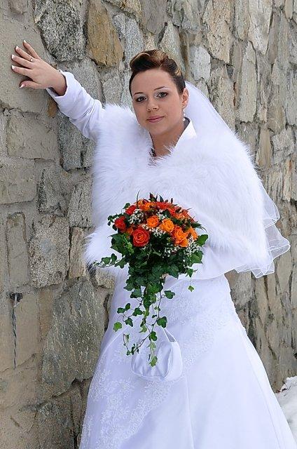 Silvia{{_AND_}}Marián - Obrázok č. 3