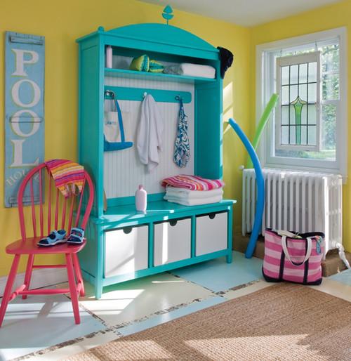 Obývačka bude - lážo plážo relax :-) - Obrázok č. 37