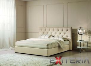 postel vybrata!