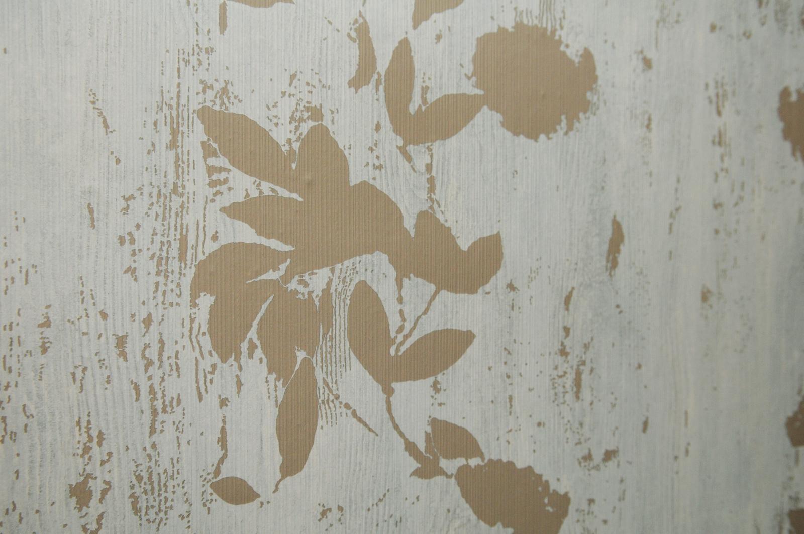 Spálňa bude - hnedá, biela, a trochu lososovej - Obrázok č. 12