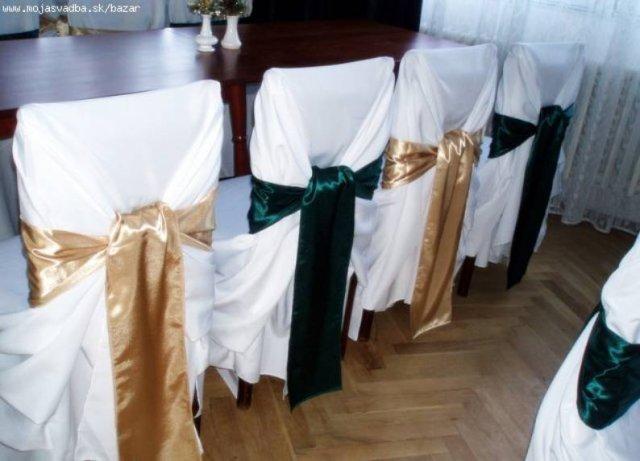 Vanilkovo-cokoladova svadba - Takto sa mi nesmierne paci viazanie masiel - ze tam ziadne gycove maslicky nie su... to ja fakt nemusim....