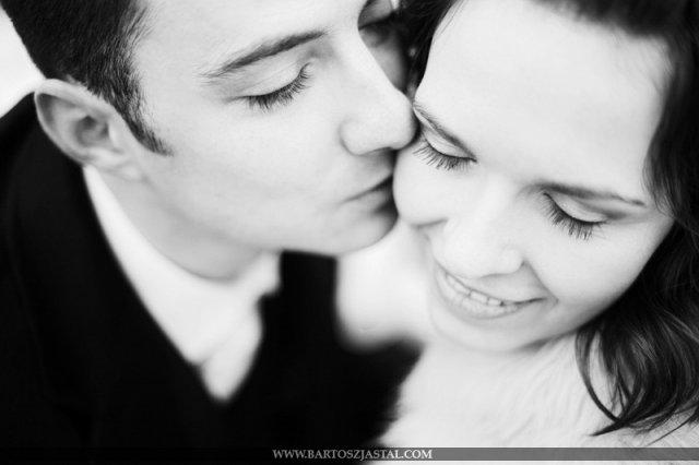 Vanilkovo-cokoladova svadba - foto- inspiracie
