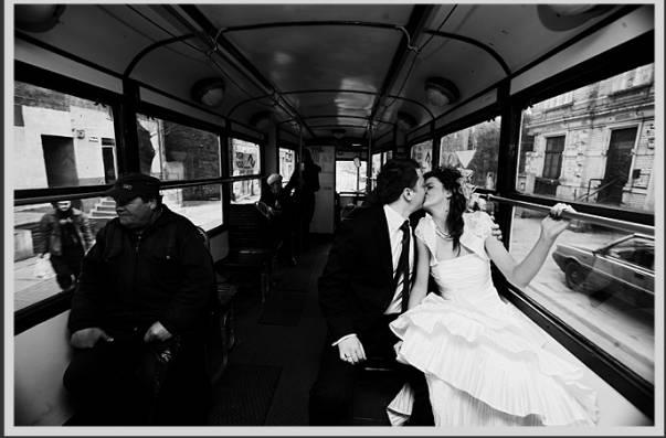 Vanilkovo-cokoladova svadba - foto- inspiracie: bartoszjastal