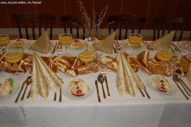 Vanilkovo-cokoladova svadba - inspiracie na vyzdobu.Nadherne servitky a uz som take podobne zohnala!!! Juchu! v BA na obchodnej v tej pasazi City Point, mali tam taketo podobne nadherne servitky! fakt super!
