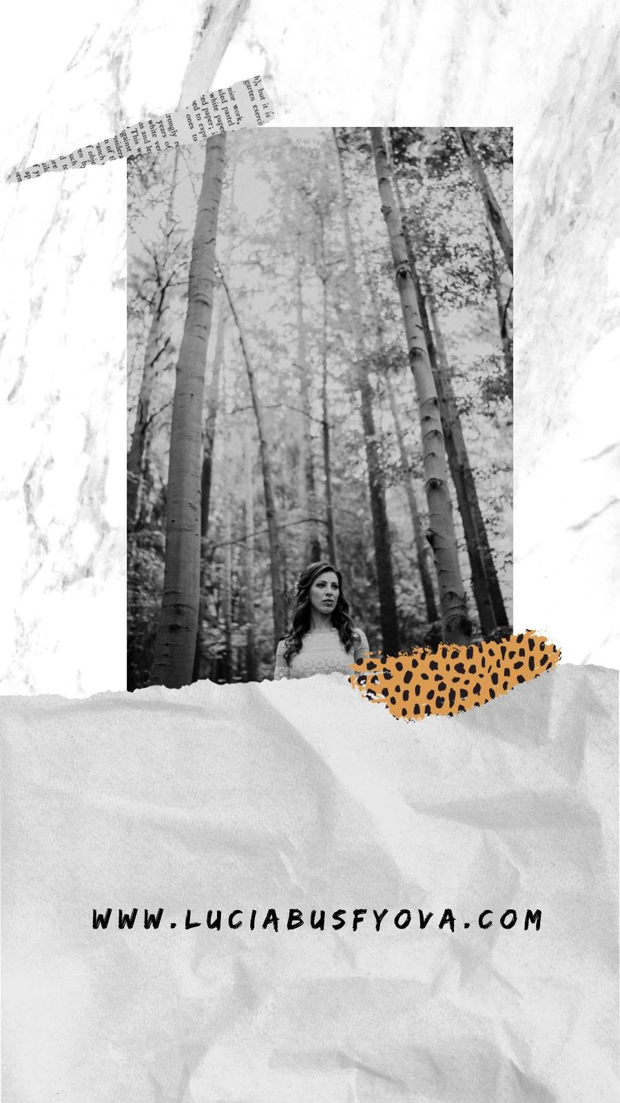 Dobrý deň Lucia - Obrázok č. 1