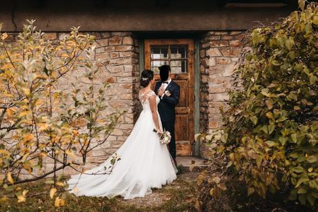 Svadobné šaty Eva Grandes - pre vysoké nevesty - Obrázok č. 3