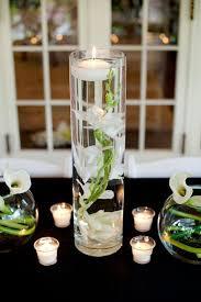 cylinder vázy - Obrázok č. 1