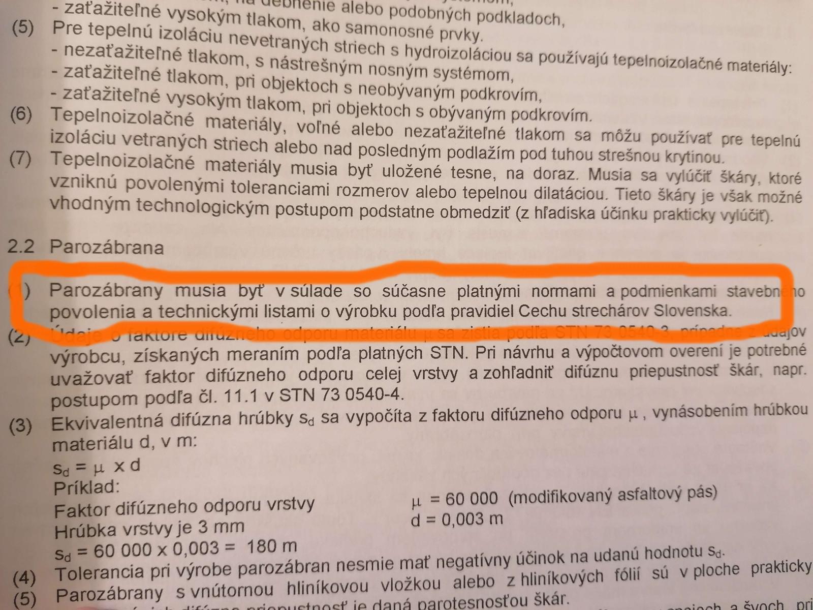 @rkorba Cech strechárov (nie... - Obrázok č. 1