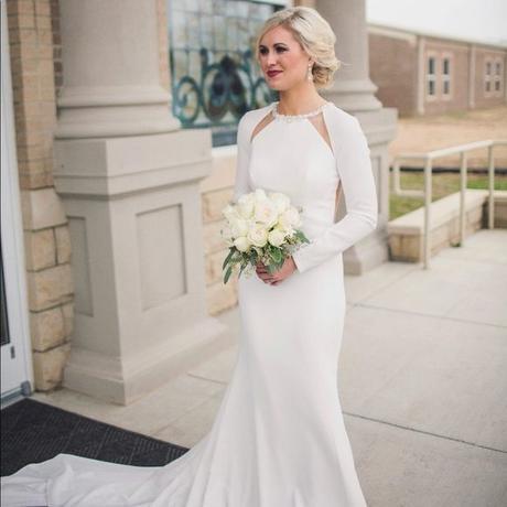 Šaty Maggie Sottero - Obrázek č. 1