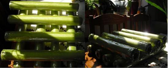 Organza olivova ta sa najviac hodi k výzdobe ,potom ju predam za dobru cenu kto by mal zaujem ... mam ich 8 bude mas moooc :D