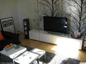 taktok asik :D http://www.styleroom.se/album/181