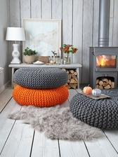 http://www.nordichouse.co.uk/large-knitted-pouf-p-1211.html