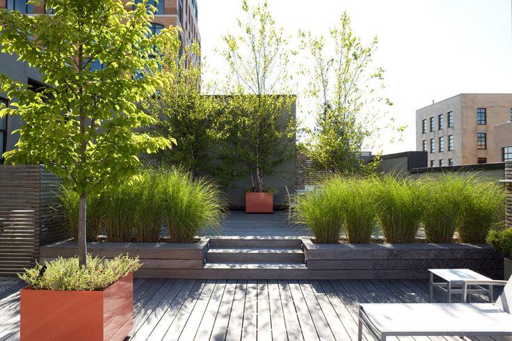 Záhrady, zahradky, terasy - Obrázok č. 3
